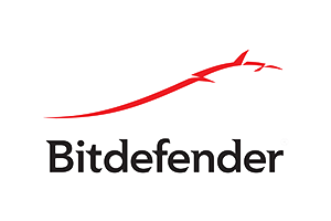 bitdefender software
