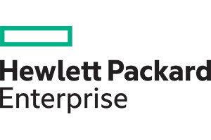 hp enterprise hardware