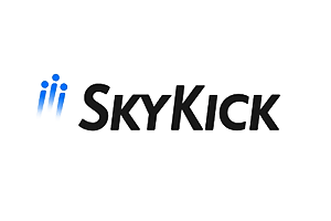 skykick software